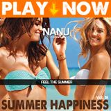 PLAY NOW! > Summer Happiness Vol.17 [Dance To The Beat]