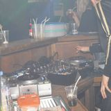 Strob' in the mix #14 ProgressiveHouse