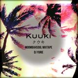 Kuuki (Moombahsoul Mixtape)