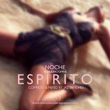 ESPIRITO NOCHE