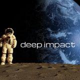 Lomita -deep impact