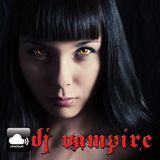DJ Vampire - TranceVision EP 08 with #TranceFamily #DJFriends