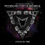 V.A. - 2017 - Modern Melodic ONE