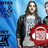 Programa Conexão DJ Ao Vivo 31/07