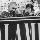 DJ Fira & Kani Forma - Feb 2018