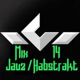Cryark Mix #14 [Jauz & Habstrakt]