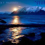 Story [Mix 3]