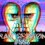 Ray Session #006
