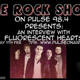 Fluorescent Hearts Interview
