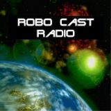 ROBO CAST RADIO from February 2008 created for BBC West Midlands