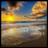 DJ Genesis - Florida Breaks Classics (vol 6)