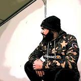 Rhythm N Vibez Vol.2 (Reggaeton/Dancehall/Black/Latin Sound) JBalvin / Ozuna / Drake /Bad Bunny ..