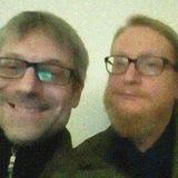 LMD 16 - La Musica Dentro - con Woody e Marco Ambrosi