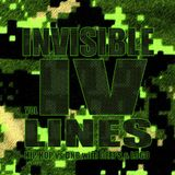 Deeps vs Logo - Invisible Lines Volume 4