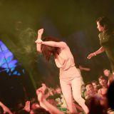 NST - Hey Hey Hey Là Lên luôn (Bay Phòng) - H.phúc Ft Thành Cường Mix