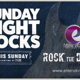 Rock The Dragon Sunday Night Rocks