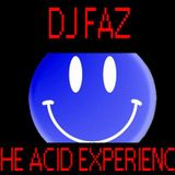 THIS IS ACID 90S ACID TECHNO DJFAZ MAY2012