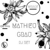 MATHIEU GRAU _ MIRAGE#7 _ 31.08