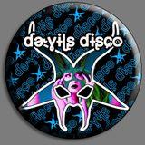 Devils disco 09 - final 3 hours - Dixon House Devil