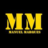 Manuel Marques - Summer Feeling Beatz