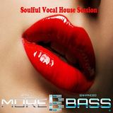 Soulful Vocal House Session