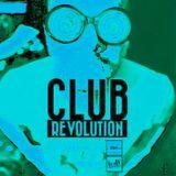 Club Revolution #318