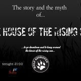 """Wolf Approved:Eφημερεύον_Μουσικοδρόμιον:#380 THE STORY AND THE MYTH OF """"THE HOUSE OF THE RISING SUN"""""""