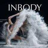 INBODY     ··· warm up ···