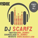 TRAP MUSIC: #TrapZone : Strictly US Trap Mixed By @Dj_scarfz