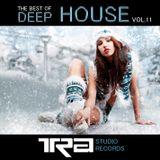 Best Of Deep House VOL.11