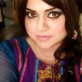 Leena Shah - Alharr Mutiyar - 16 Oct 14