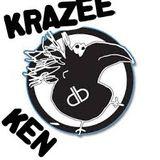 Krazee Ken Has A Dirtybird Picnic