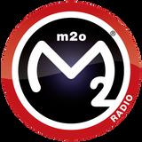 liveDJset #KUNIQUE #M2O #MIRCO MARTINI DJ