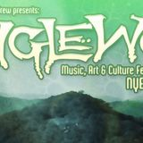 Arcane Trickster Live @ Tanglewood Festival