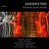 /// Audio Metric Jan 28 2017 \\\