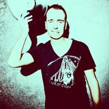 Philipp @ TENAX 08.04.12 // Blueberry // Deep N' Dark Mix