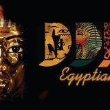 DDRUNK Egyptian - 05/03/2016