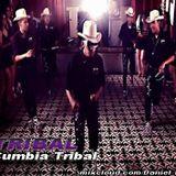 Trival/Cumbia Trival