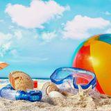 Party Dj Rudie Jansen - 30 Minutes Of Summer