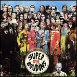 Super Boudins - Volume #5