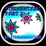 Sternentanz Part 2