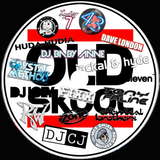 "DJ Micah with Elemental on project Elevation present... ""Old Skool Breaks""."