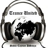Trance United with Savio Cajetan DSouza - Episode 03