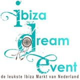 Ibiza Dream Event mixed by Rachit Mariano & Rockstar