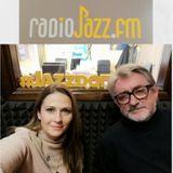 """Agnieszka Wilczyńska & Andrzej Jagodziński - """"Wilcze jagody"""""""