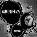 Deepness Of Shade Podcast #5 by Audioqueen22