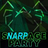 SnarpageParty 47 - substitute for GS Snareup Aftershow Dec 23, 2017