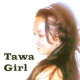 TAWA GIRL - GROOVE CLUB LADIES from the show on 100%Pure United Techno Familia - Groove Club Ladies