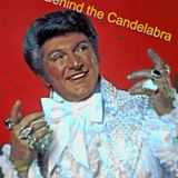 Nerd-tainment Ep. 3 - Behind the Candelabra
