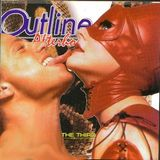 OUTLINE -J.Goldsmith on 13.10.2002 (7th anniversary) - B-side